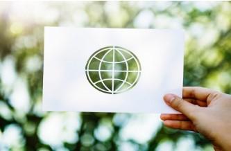 Διαχείριση Περιβάλλοντος ISO 14001-novitscert