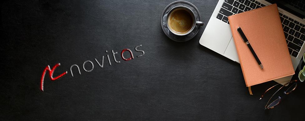 Παροχή-Ολοκληρωμένων-Λύσεων-Πιστοποίησης-novitascert1