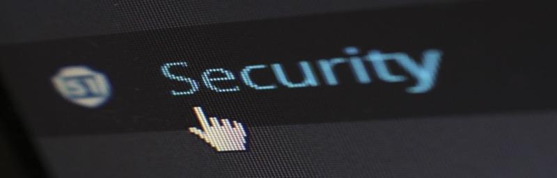 Κυβερνοασφάλεια – Ασφάλεια Πληροφοριών ISO 27001