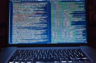 Ασφάλεια Πληροφοριών ISO 27001 & Κυβερνοασφάλεια-novitscert