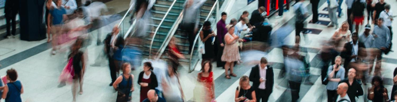 Κανονισμός για Προσωπικά Δεδομένα – GDPR-novitascert
