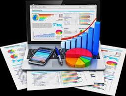 Μέτρηση Απόδοσης Επιχείρησης – CPM Method-novitscert