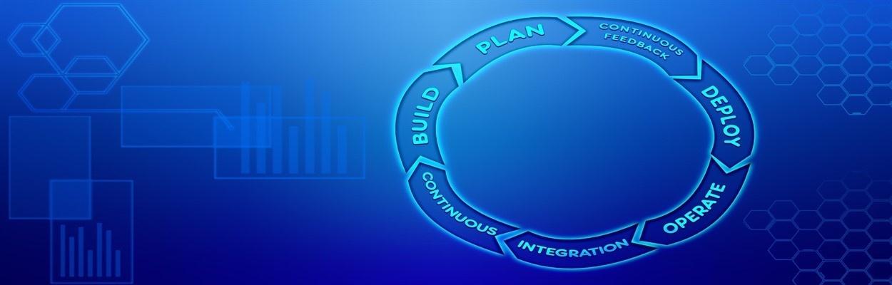 Πιστοποίηση Συστήματος Επιχειρησιακής Συνέχειας ISO 22301