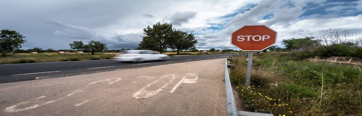 οδική-ασφάλεια-iso-39001-novitascert