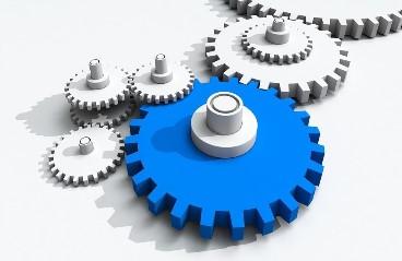 CE Mark Τεχνικοί Φάκελοι Μηχανημάτων