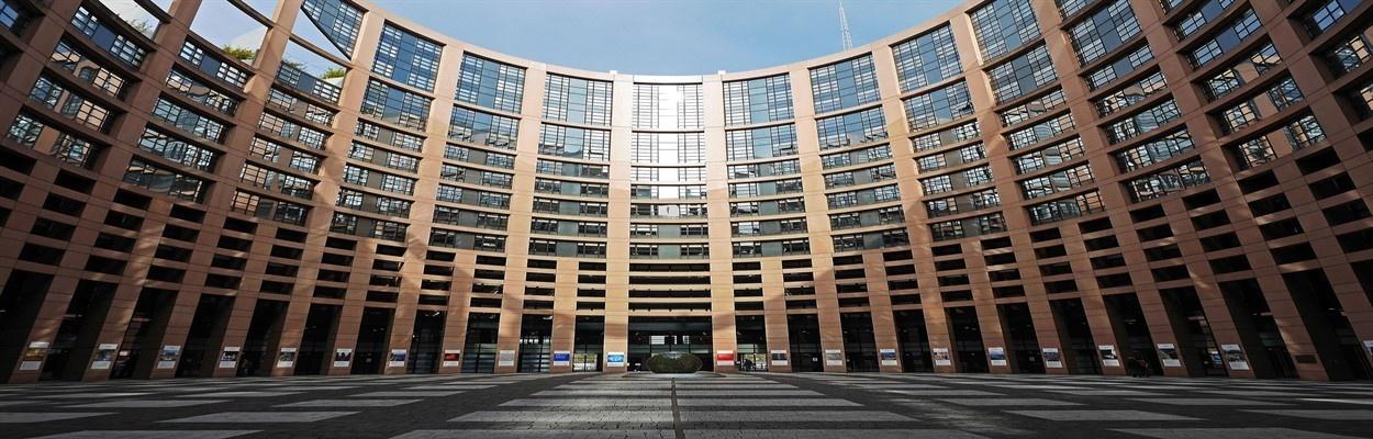 NOVITAS, Οδηγίες ΕΕ και Σήμανση CE