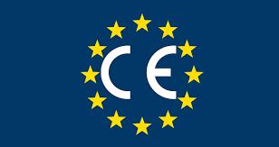 Σήμανση CE MARK
